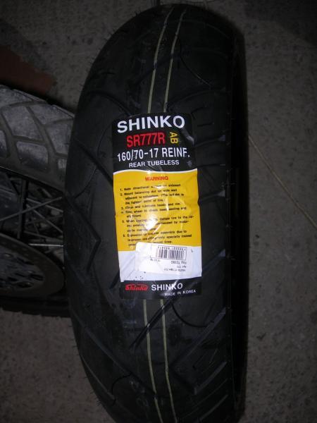 Shinko SR777.jpg
