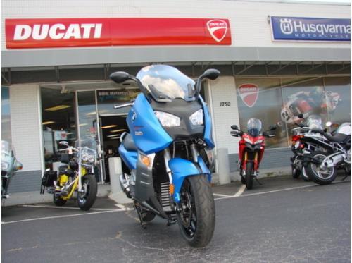 motorcycles8525201715463.jpg