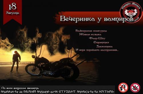 eXk8LBqgbZ4.jpg