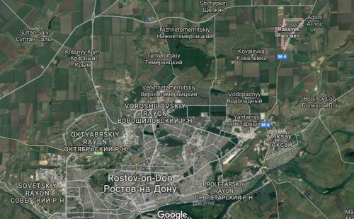 Screenshot-2017-10-23 Google Maps.png