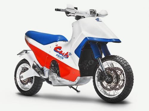 honda-x-adv-cub-ez-90-custom-1.jpg