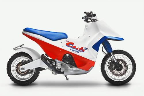 honda-x-adv-cub-ez-90-custom-3.jpg
