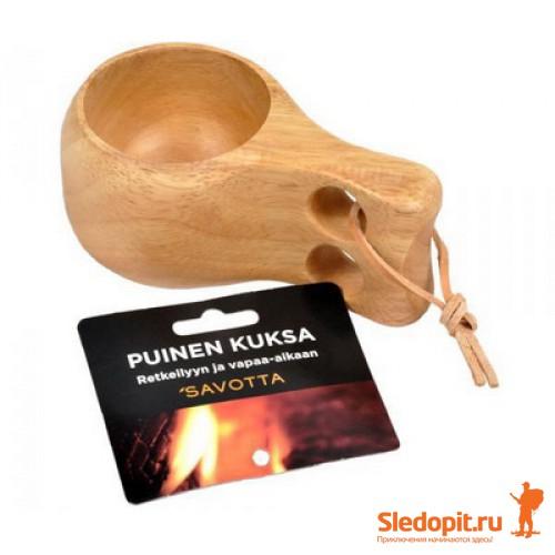 7PuinenKuksa1-500x500-ru.jpg