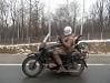 Сниму гараж - последнее сообщение от dnipro