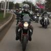 Yamaha FJR1300 - последнее сообщение от KaSt