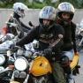 """Предлагаю посмотреть видео """"Как выбрать первый мотоцикл - Лаборатория """"В шлем…"""" на YouTube - последнее сообщение от Sane4eg"""